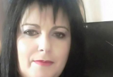 Τραγωδία στην Πατρών - Πύργου στο ύψος του Αλισσού- Νεκρή η 47χρονη, Γεωργία Παπαγιάννη, μητέρα δύο παιδιών, σχολική φύλακας στο σχολείο των Τσουκαλαιϊκων- Ένας 23χρονος σοβαρά τραυματίας