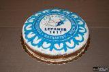 Ναύπακτος: Έκοψε την πίτα του ο Σύλλογος «Lepanto Runners»
