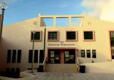 Ζάκυνθος: Τμήμα ΤΕΙ με δύο φοιτητές και έναν διδάσκοντα!