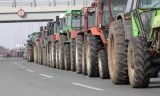 """""""Ζεσταίνονται"""" τα αγροτικά μπλόκα - Στους δρόμους από αύριο Αχαΐα, Ηλεία και Αιγιάλεια - Που αναμένονται συμβολικοί αποκλεισμοί"""