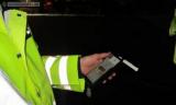 Αχαϊα: Οδηγούσε φορτηγό μεθυσμένος