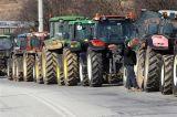 Δυτική Ελλάδα: Που κλείνουν σήμερα οι δρόμοι από τους αγρότες