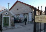 Πάτρα:93 προσλήψεις στη ΔΕΥΑΠ- Εγκρίθηκαν από το Δ.Σ της Επιχείρησης-Τι ειδικότητες αφορούν