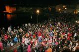 Πρόσκληση του δήμου Ναυπακτίας για τις αποκριάτικες εκδηλώσεις