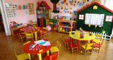 Ναύπακτος: Αναζήτηση κτιρίου για τη στέγαση του 3ου Παιδικού Σταθμού
