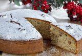 """Πάτρα: Η """"Φλόγα"""" κόβει την Πρωτοχρονιάτικη πίτα της"""