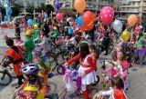 Πάτρα: Αντίστροφη μέτρηση για το Καρναβάλι των Μικρών - Ξεκινά την Κυριακή 29 Ιανουαρίου