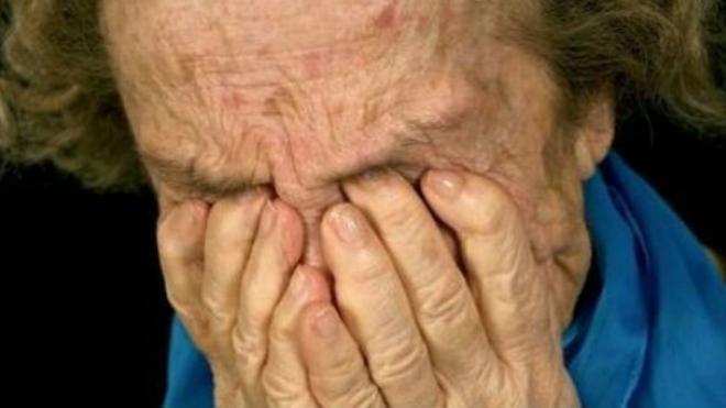 Πάτρα: Η «λογίστρια» της εγγονής απέσπασε από ηλικιωμένη 2.500 ευρώ!