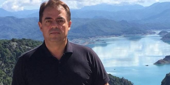 Κωνσταντόπουλος: «Αναγκαία η μείωση των διοδίων της Γέφυρας»
