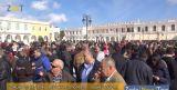 Ζάκυνθος: Τι έγινε στην πανζακυνθινή κινητοποίηση – συγκέντρωση για τα απορρίμματα και το νοσοκομείο - ΒΙΝΤΕΟ