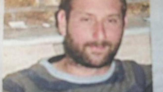 Εργατικό δυστύχημα στην Ηλεία - Νεκρός 31χρονος πατέρας