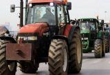 Δυτική Ελλάδα: Ξανά στα μπλόκα σήμερα οι αγρότες - Δείτε ποιοι δρόμοι κλείνουν στους τρείς νομούς