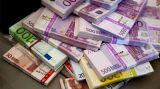 Πάτρα: Δανειολήπτης απαλλάχθηκε από χρέη 250.000 ευρώ!