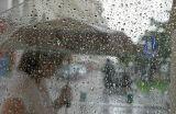 Δυτική Ελλάδα: Πτώση Θερμοκρασίας, χιόνια, βροχές, θυελλώδεις άνεμοι