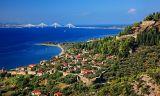 Δυτική Ελλάδα: Αλαλούμ με τους δασικούς χάρτες - Έντονα παράπονα και ενστάσεις