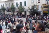 Πάτρα: Στις 23 Φεβρουαρίου η συνέχεια της δίκης του Δημάρχου Πατρέων (ΝΕΟΤΕΡΑ)