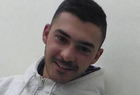 Πάτρα: Δεν έχει τέλος ο θρήνος για τους νεκρούς σε τροχαία - Νεκρός ο 18χρονος Θανάσης που τραυματίστηκε χθες στην Καλαβρύτων