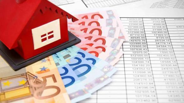 Έρχεται «κούρεμα» 3 δισ. ευρώ σε στεγαστικά, καταναλωτικά και επιχειρηματικά δάνεια