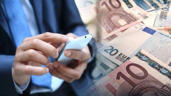 Νέους φόρους και εισφορές 8,1 δισ. ευρώ θα πληρώσουμε έως το 2021!