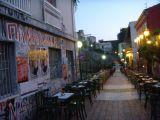 Πάτρα: Δεκαήμερη αναστολή άδειας σε καταστήματα της Ηφαίστου, αλλά μετά το καρναβάλι