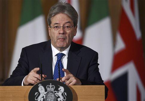Guardian: Η Ρωσία ύποπτη για κυβερνοεπίθεση στο ιταλικό ΥΠΕΞ