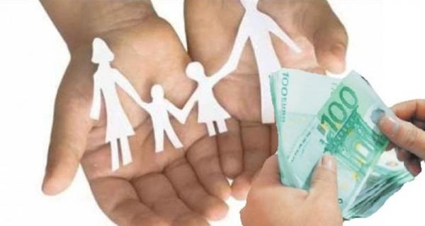 Χιλιάδες Ναυπάκτιοι για το Κοινωνικό Εισόδημα