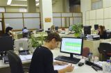 Κόκκινα δάνεια: Άρση απορρήτου οφειλετών, ακαταδίωκτο για τραπεζικούς