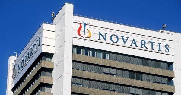 Novartis: 10 πολιτικοί εμπλέκονται στο σκάνδαλο-Τα εκατομμύρια και πως μοιράζονταν