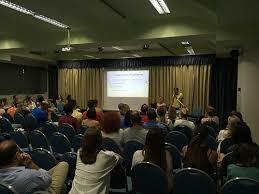 Ναύπακτος: Μαθητικό Συνέδριο από τα «Εκπαιδευτήρια Πάνου»