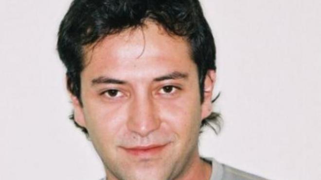 Θλίψη στο ΕΚΑΒ: Συγκινεί το μήνυμα για τον θάνατο του Πατρινού συναδέλφου τους