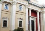 Όλη η προκήρυξη για τις προσλήψεις στα δικαστήρια – Ποιες θέσεις αφορούν την Πάτρα και την Δυτική Ελλάδα