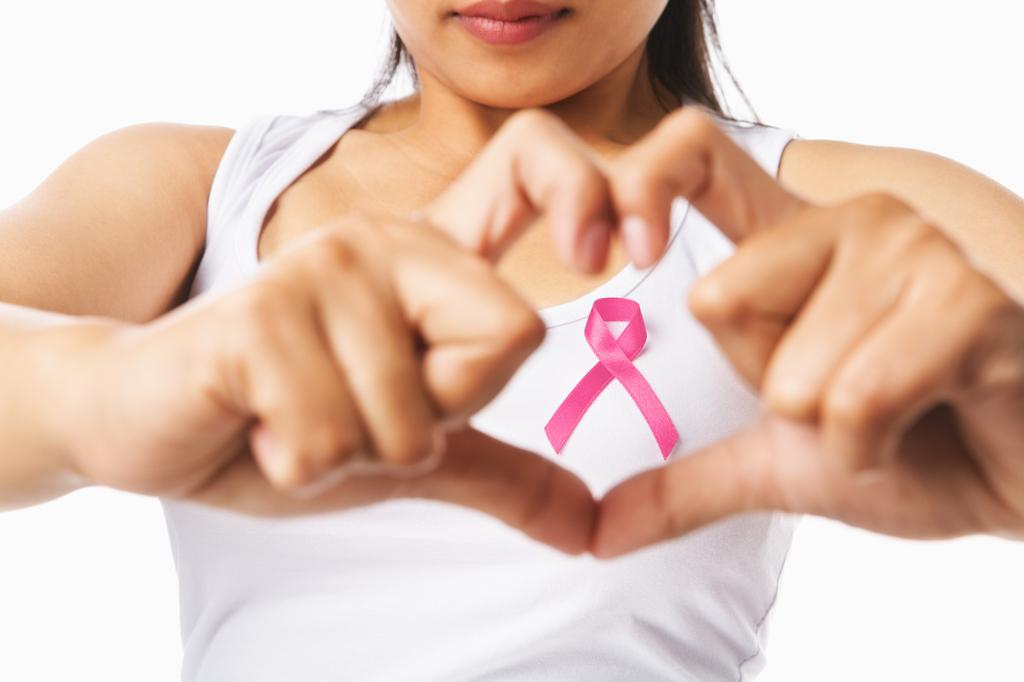 Δωρεάν κλινική εξέταση μαστών απο το «Άλμα Ζωής»