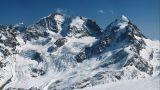 Οι ερευνητές προειδοποιούν: Οι Άλπεις μπορεί να χάσουν έως το 70% του χιονιού τους