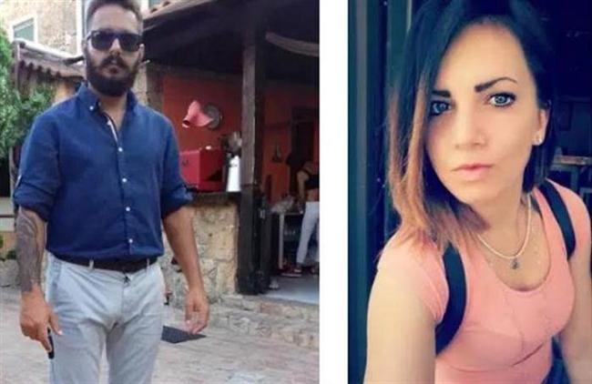 Θρήνος στην Ανδραβίδα για το θάνατο δύο νέων