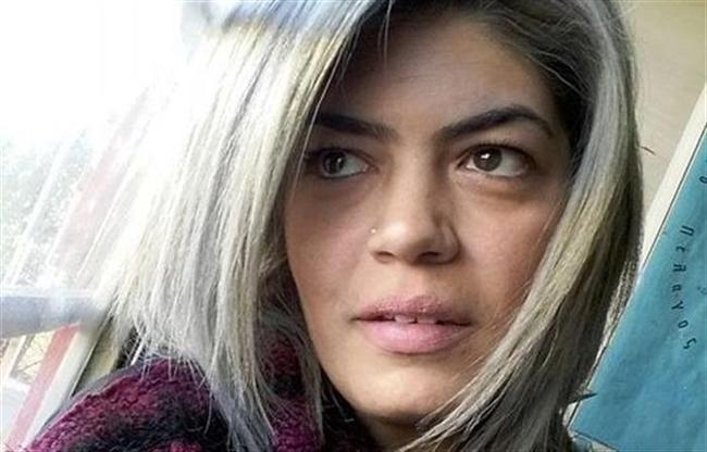 Θρήνος για την 38χρονη Ασπασία - Σήμερα η νεκροψία και η ανάσυρση της μοιραίας νταλίκας