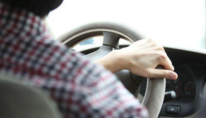 Δυτική Ελλάδα:  Μέχρι 31 Μαρτίου οι αιτήσεις για απόκτηση νέας άδειας ΕΔΧ αυτοκινήτου ή μετατροπή