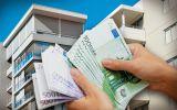 ΕΝΦΙΑ βάσει εισοδήματος και αξίας ακινήτου βάζει στο τραπέζι η κυβέρνηση