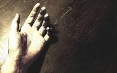 Ηλεία: 60χρονος βρέθηκε νεκρός στο δρόμο