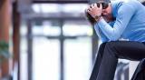 Ναύπακτος: «Θηλιά» για τους επαγγελματίες φορολογία και εισφορές