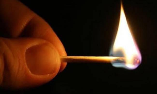 Αντίρριο: Διακοπή ρεύματος... λόγω καλωδίου