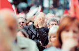 4.000 άνεργοι στη Ναυπακτία!