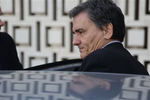 «Με λίγη καλή διάθεση από το ΔΝΤ, συμφωνία στις 20 Μαρτίου»
