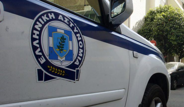 """Πύργος: Έκλεψαν τις συντάξεις του ΟΓΑ - 40.000 ευρώ η """"λεία"""" τους"""