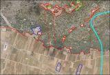 Πάτρα: Αλαλούμ με τους δασικούς χάρτες