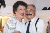 Πέθανε η ηθοποιός Ευαγγελία Σαμιωτάκη