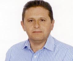 Νέος Πρόεδρος του Δημοτικού Συμβουλίου Δωρίδος ο Δημήτρης Καραχάλιος
