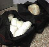 Προφυλακιστέοι οι τρεις που είχαν συλληφθεί στο Αντίρριο με 50 κιλά κάνναβης