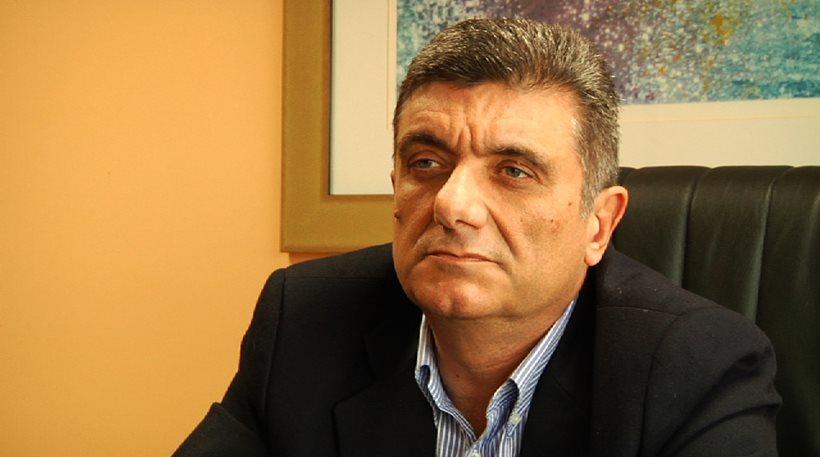 Στην Πάτρα σήμερα ο Πρόεδρος της ΟΤΟΕ