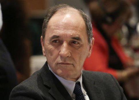 Σταθάκης: Μόνη εκκρεμότητα τα εργασιακά, θα κλείσει έως το Eurogroup