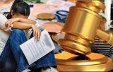Ναυπακτία: Απειλή κατασχέσεων σπιτιών…για κλήσεις!